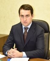 член Совета директоров